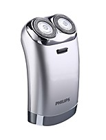 PHILIPS HS198 Electric Shaver Razor Washable Head 100-240V