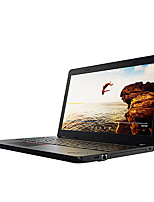 ThinkPad Ordinateur Portable 15.6 pouces Intel i3 Dual Core 4Go RAM 500 GB disque dur Windows 10