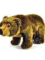 Stuffed Toys Toys Bear Animals Kids Pieces
