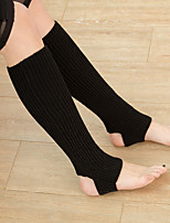 Belly Dance Stockings Women's Performance Sweater Socks