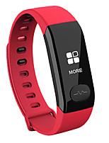 hhy ecg bracciale intelligente e29 pressione sanguigna pulsazione cardiaca ossigeno sonno controllo braccialetto pk xiaomi
