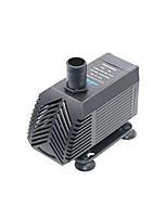 Аквариумы Водные насосы Наполнитель фильтра Регулируется Керамика ABS 24VV