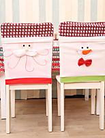 Animals Inspirational Snowmen Santa Snowflake Words & Quotes Holiday Still Life Christmas PartyForHoliday Decorations