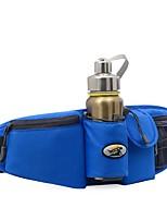 2 L Waist Bag/Waistpack Hunting Fishing Hiking Fast Dry