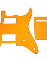 Professionale Accessori alta classe Chitarra Nuovo strumento Lega di alluminio Accessori strumenti musicali