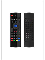Air Mouse 2.4GHz Wireless No 147 Android TV Box&TV Dongle