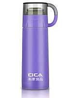 To-Go Drinkware, 350 Stainless Steel Water Vacuum Cup