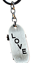 Key Chain Toys Novelty Skate Unisex Pieces