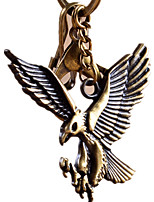 Key Chain Toys Novelty Eagle Animal Unisex Pieces