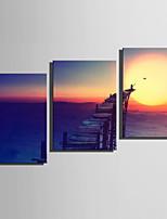 Toile Format Vertical Imprimé Décoration murale For Décoration d'intérieur