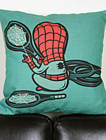 Memory Seat Cushion Travel Pillow