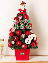 Décoration Sapins de Noël Célèbre Vacances Noël HiverForDécorations de vacances
