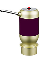 Daily Indoor Drinkware, 0 Stainless Steel Water Pumps & Filters