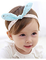 Kids' Hair Accessories,All Seasons Polyster