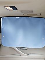 Automotivo Parasóis & Visores Para carros Car Sun Shades Para General Motors Todos os Anos General Motors Tecidos