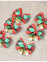 Decorazioni Riproduzione Vacanze Natale InvernoForDecorazioni di festa