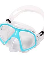 Maschere subacquee Impermeabile-Bambini Nuoto Sub e immersioni pet