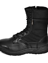 IDS-832 Альпинистские ботинки Охота Обувь Кроссовки для ходьбы Беговые кроссовки Повседневная обувь Муж. Универсальные Противозаносный С