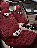 Automotive Seat Covers For universal All years Car Seat Covers Fabrics