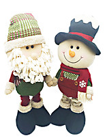 1pc Christmas Decorations Christmas OrnamentsForHoliday Decorations 60