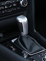 Automobile Remplacement du bouton de changement de véhicule(Plastique)Pour Mazda Toutes les Années SX4 CX5