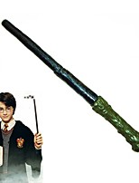 Harry Potter Magic Wand for Kids Cosplay Harry Potter Magical Wand