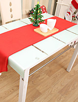 Ornaments Christmas Holiday Table/Desk ChristmasForHoliday Decorations