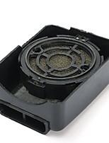 Mini Motocross Pocket Bike Air Filter Cleaner 2 Stroke 33 43 49CC