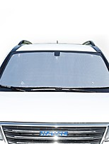 Automotive Car Sun Shades & Visors Car Visors For universal Aluminium