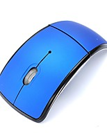mouse wireless pieghevole 2.4g