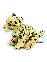 Stuffed Toys Toys Animals Animals Pieces