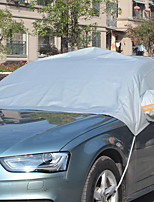 Automotive Car Sun Shades & Visors Car Visors For universal All years All Models Aluminium