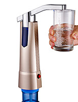Daily Drinkware, 0 Stainless Steel Water Pumps & Filters