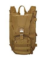 25 L Backpacks Hunting Hiking Fast Dry Cloth Nylon