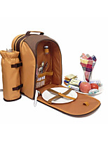 Camping Cooler Rain-Proof for Camping Picnic Hiking Outdoor