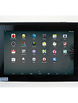 PIPO Android Tablet (Android 4.4 1280*800 Quad Core 2GB RAM 16GB ROM)