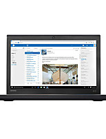 ThinkPad laptop 12.5 inch Intel i5 Dual Core 8GB RAM 500GB hard disk Windows10