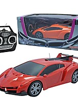 Vehicle Toys Vehicles New Design Boys Girls Pieces