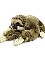 Мягкие игрушки Игрушки Животные Взрослые Куски
