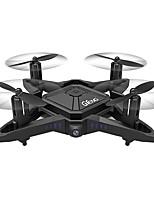 RC Drone Gteng 911w 4 canali 6 Asse Quadricottero Rc Librarsi Quadricottero Rc Telecomando A Distanza Telecamera Cavo USB 1 Pila Per