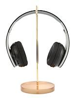 suporte universal para fone de ouvido suporte para fone de ouvido acrílico suporte de exibição profissional fone de ouvido suporte de