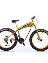 Pre-Sale Mountain Bike Cycling 24 Speed 26 Inch/700CC SHIMANO 65-8 Disc Brake Suspension Fork Aluminium Alloy Frame Aluminium Aluminum Alloy
