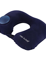 Comfortable-Superior Quality Memory Neck Pillow 100% Polypropylene