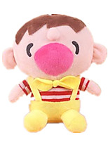 Stuffed Toys Toys Cartoon People Stress and Anxiety Relief Kids 1 Pieces