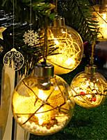 Ornements Crèches Extérieures Noël Vacances NoëlForDécorations de vacances
