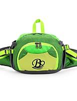 15 L Waist Bag/Waistpack Hunting Fishing Hiking Fast Dry Cloth Nylon