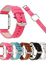 Недорогие -для запястья браслет для наручных часов
