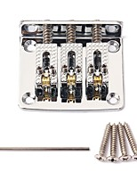 Professional Accessories High Class Guitar New Instrument Zinc Alloy Musical Instrument Accessories
