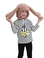 Unisex Hats & CapsAutumn/Fall Winter 100% cashmere