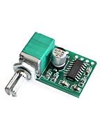 pam8403 mini 5v numérique petit amplificateur
